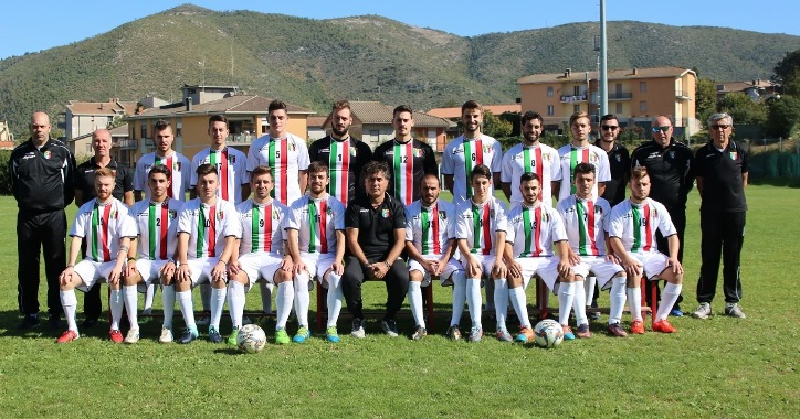 AMC98  -  GUARDEA  3 - 2