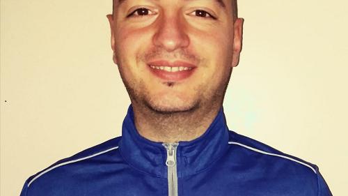 (Allievi) Una nuova generazione d'allenatori (Tommaso Massarelli)