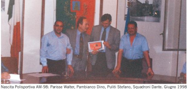 http://www.polam98.it/immagini_pagine/08-12-2019/1575832119-487-.jpg