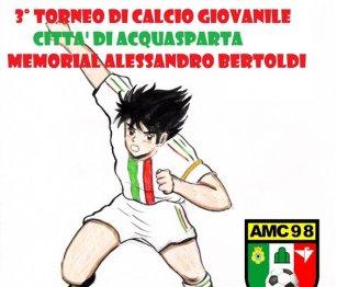 image immagini_articoli/1493214954_calciatore_amc98_torneo_small.jpg