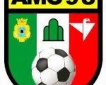 Scuola Calcio 2012/2013