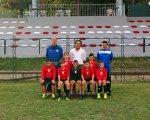 Pulcini 2009