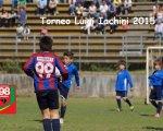 Torneo Luigi Iachini 2015