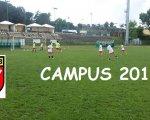 Campus 2015